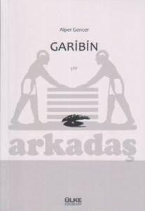 Garibin
