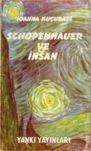 Schopenhauer ve İn ...
