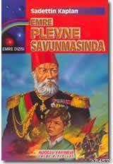 Emre Plevne Savaşında