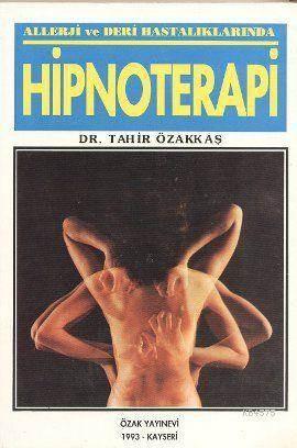 Allerji Ve Deri Hastalıklarında Hipnoterapi