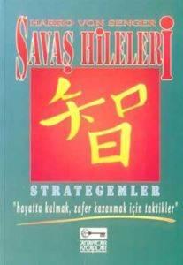 Savaş Hileleri Strategemler-1