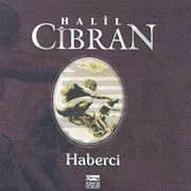 Haberci - ANAHTAR