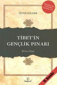 Tibet'in Gençlik Pınarı