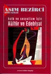 Halk ve Sosyalizm İçin Kültür ve Edebiyat