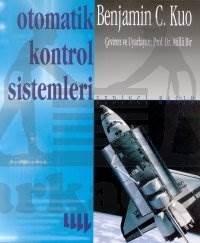 Otomatik Kontrol Sistemleri 7. Basım'dan Çeviri