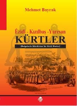Ezidi-Kızılbaş-Yaresan-Kürtler