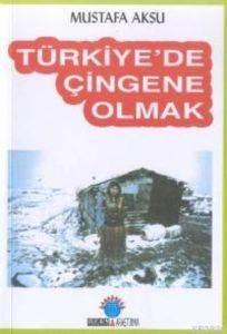 Türkiye'de Çingene Olmak