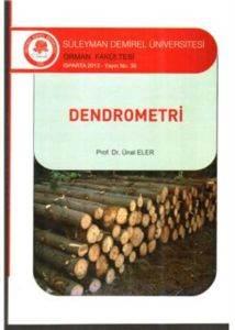 Dendrometri