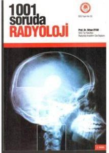 1001 Soruda Radyoloji