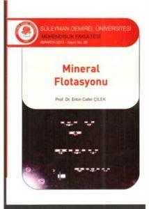 Mineral Flotasyonu