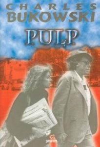 Pulp (Türkçe)