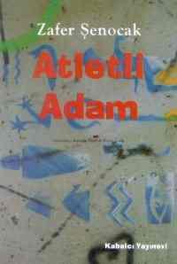 Atletli Adam