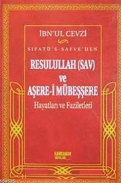 Rasulullah (s.a.v.) ve Aşer-i Mübeşşere