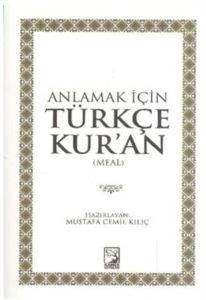 Anlamak İçin Türkç ...