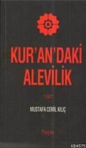 Kur'an'daki Alevilik