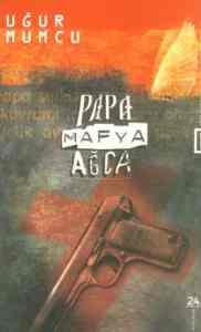 Papa Mafya Ağca