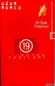 24 Ocak Anayasası