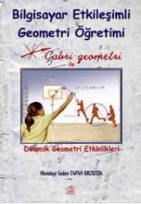 Bilgisayar Etkilesimli Geometri Cabri Geometri
