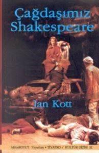Çağdaşımız Shakespeare