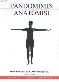 Pandomimin Anatomi ...