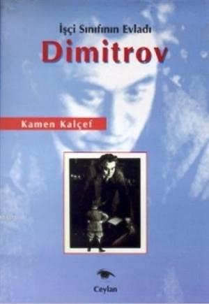 İşçi Sınıfının Evladı Dimitrov