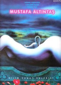 Mustafa Altıntaş