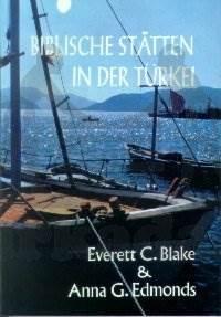 Biblische Statten In Der Turkei