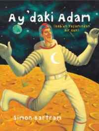 Ay'daki Adam (Bob'un Yaşamından Bir Gün)