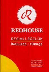 Redhouse Resimli S ...