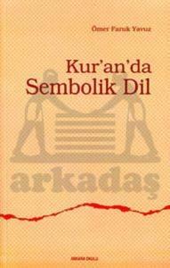 Kur'an'da Sembolik Dil