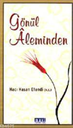 Gönül Aleminden