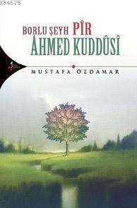 Borlu Şeyh Pir Ahmed Kuddusi