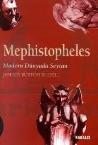 Kötülük -4- Mephistopheles