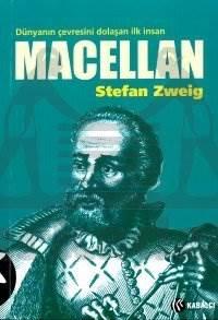 Macellan