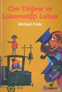 Cim Düğme ve Lokomotifçi Lukas