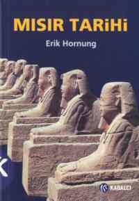 Mısır Tarihi