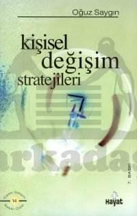 Kişisel Değişim Stratejileri