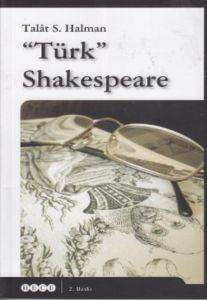 Türk Shakespeare