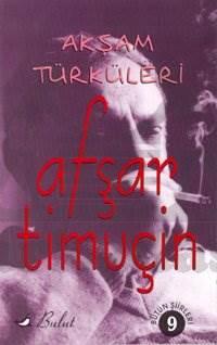 Akşam Türküleri - 9