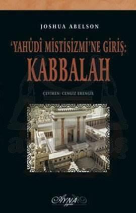 Yahudi Mistisizmi'ne Giriş: Kabbalah