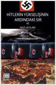 Hitlerin Yükselişinin Ardındaki Sır