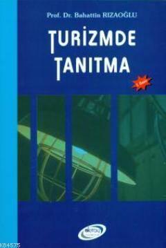 Turizmde Tanitma