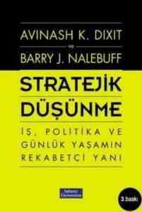 Stratejik Düşünme