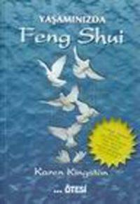 Yaşamınızda Feng S ...