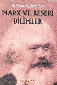 Marx Ve Beşeri Bilimler