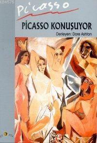 Picasso Konuşuyor