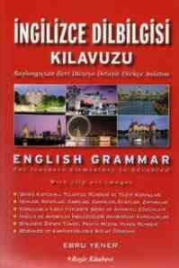 İngilizce Dilbilgi ...