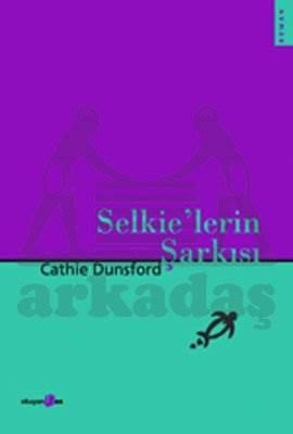 Selkie'Lerin Şarkisi