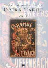 Opera Tarihi 2