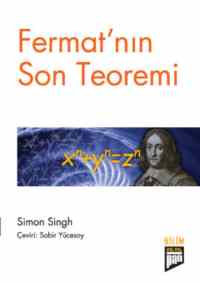 Fermat'nın Son Teorimi